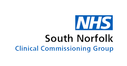 South Norfolk Clinical Commissioning Group