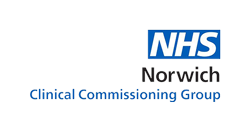 Norwich Clinical Commissioning Group