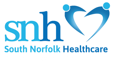 South Norfolk Healthcare